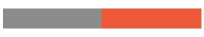 2procure – Procurement Services | Commerce Managment Services